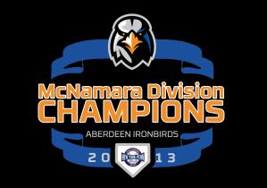 McNamara_Division_Champs-01