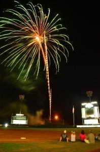 Fireworks 7-6-13 (35)