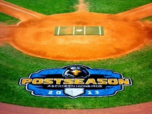 post-season_field_logo