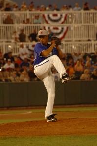 Jorge Rivera 7-4-13  (36)